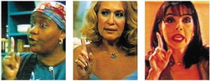 Soap Sample : Julian Rosefeldt, Soap Sample, 2000-2001