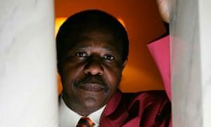 Hotel Rwanda Without The Hollywood Ending Linda Melvern Film