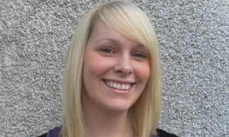 Lindsay Warren