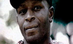 Government to apologise to Alder family over police cell death