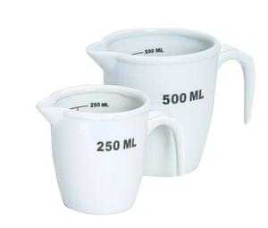 G2 Xmas guide: Ceramic jugs