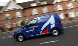 British Gas says it will simplify bills and reduce its offering to just two tariffs