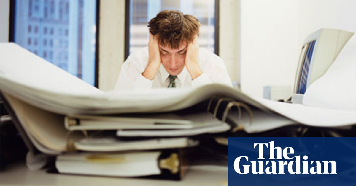 Can mature students get internships? | Education | The Guardian