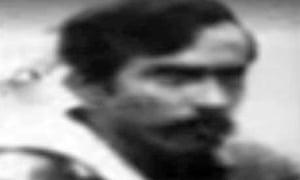 Maoist commander Kishenji 'shot dead' by Indian security forces