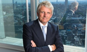 Harold Goddijn, Tomtom CEO