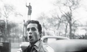 Kerouac-lost-debut-novel-published