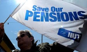 strike-pensions