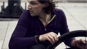 Bike Blog: Xmas gift guide