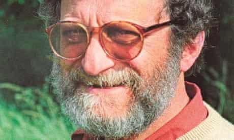 Stanley Mitchell