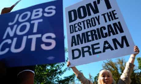 US jobless figures