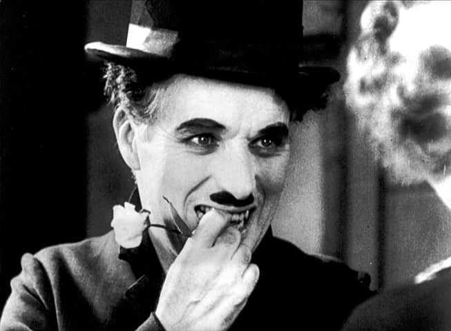 The 10 Best Silent Movie Stars In Pictures Film The Guardian