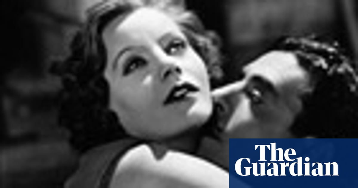 The 10 Best Silent Movie Stars In Pictures Film The