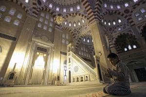 Eid al-Adha:  Eid al-Adha around the world