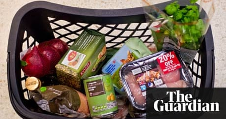 Eat yourself healthy life and style the guardian forumfinder Gallery