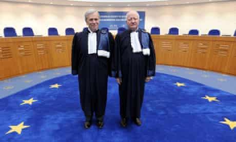 EU-FRANCE-JUSTICE-HUMAN-RIGHTS