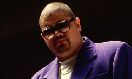 heavy d autopsy inconclusive hip hop the guardian heavy d autopsy inconclusive hip hop