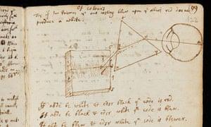 principia mathematica newton español pdf