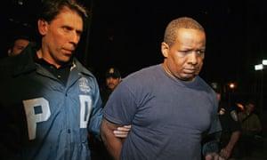 Fake terror plots, paid informants: the tactics of FBI