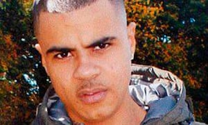 Mark Duggan's family have little confidence in police probe, court hears