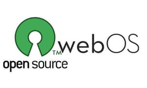 HP's webOS goes open source