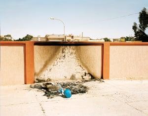 Tim Hetherington: Libya: Tim Hetherington: Libya8