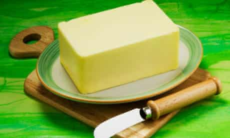 Norway's protectionist policies have been criticised as a butter shortage bites