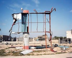 Tim Hetherington: Libya: Tim Hetherington: Libya04