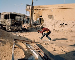 Tim Hetherington: Libya: Tim Hetherington: Libya9new