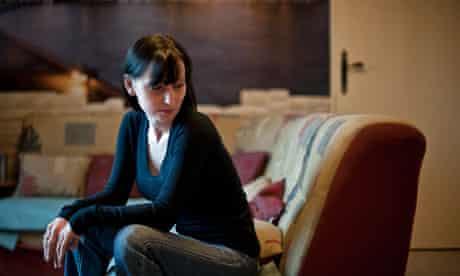 Alexandra Blachere