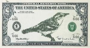 Banknote Designs: Banknote Design by Jonathan Franzen