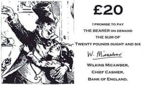 Banknote Designs: Banknote Design by Robert Harris