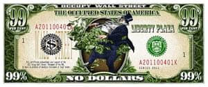 Banknote Designs: Banknote Design by Bob & Roberta Smith