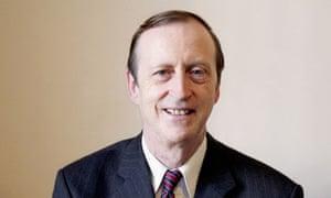 John Butler, Experience, 31 December 2011