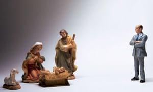 Atheist Christmas