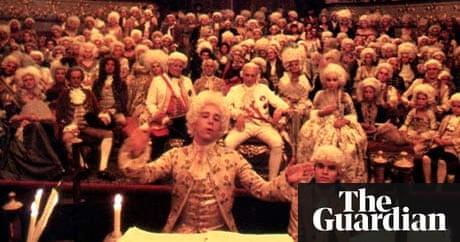 my favourite film amadeus film the guardian