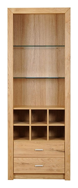 New Year sales : Heal's Frame storage unit