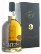 Zuidam distillery Millstone whisky