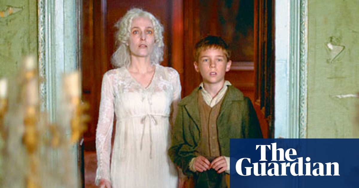 Dickens on screen: the highs and the lows | Books | The Guardian