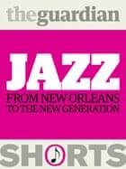 Jazz ebook