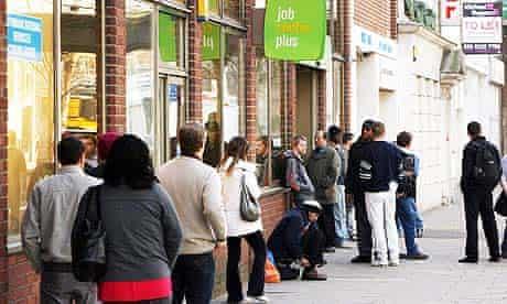 UK-economy-faces-bleak-2012