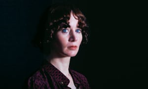 Miranda July, film-maker