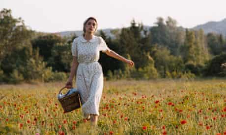 The Well Digger's Daughter film still