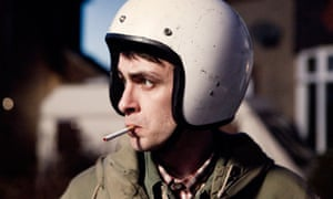 Joseph Gilgun as Woody in This Is England '88.