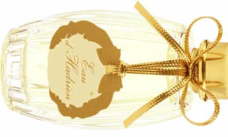 Beauty: last-minute perfumes