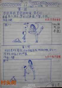 Beijing drawing