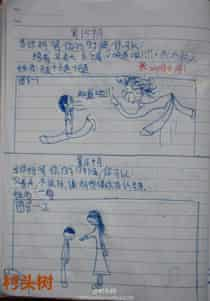 Xmail_unknownimage.jpg Beijing drawing