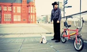 royksopp music video