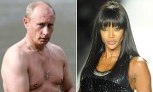 Putin Campbell Composite