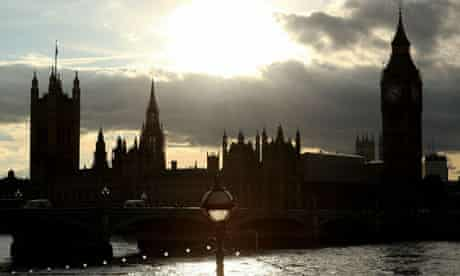 Alternative Vote backed by Church of England bishops
