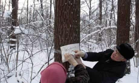 khimki-forest-protest